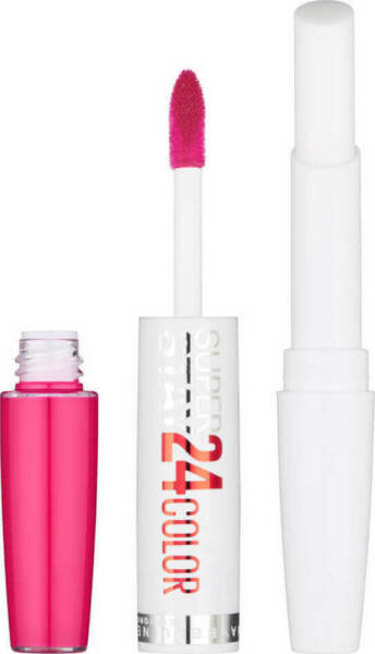 SUPERSTAY 24H - 183 - MAYBELLINE