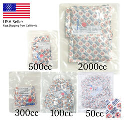Kyпить AwePackage Oxygen Absorber for Long Term Food Storage на еВаy.соm