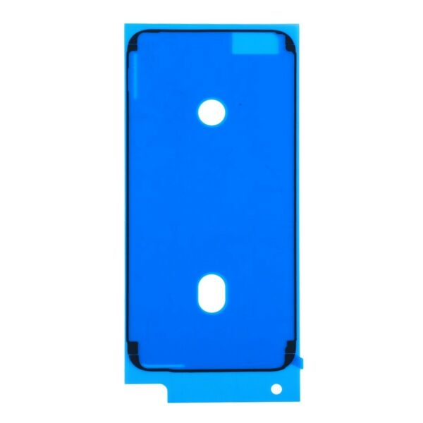 ADESIVO BIADESIVO Waterproof  PER LCD DISPLAY FRAME CORNICE PER APPLE IPHONE 7