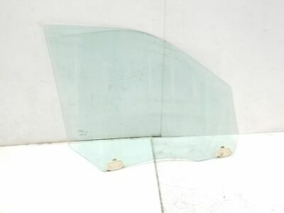09 10 11 12 13 14 15 16 17 18 DODGE 1500 PICKUP FRONT DRIVER SIDE DOOR GLASS OEM