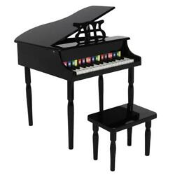 Kyпить Large Size Doll House Girls Dream Play Playhouse Dollhouse Wooden Game Toy New на еВаy.соm