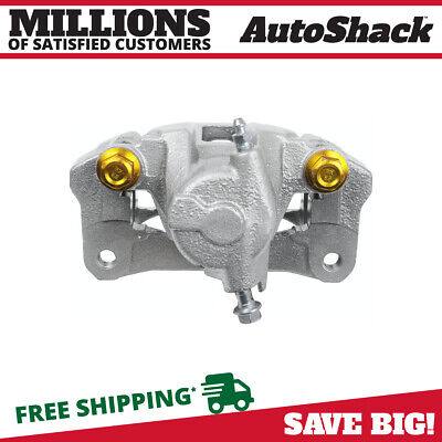 Rear Driver Brake Caliper for 2003-2008 2009 Toyota 4Runner 2007-2014 FJ Cruiser