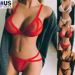 Kyпить Newborn Baby Girls Boys Hooded Tops Elephant Pants Clothes Tracksuit Outfits Set на еВаy.соm