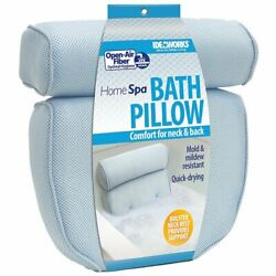 Kyпить HOME SPA BATH PILLOW на еВаy.соm