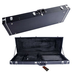 Kyпить Glarry High Grade Electric Guitar Square Hard Case Flat Surface на еВаy.соm
