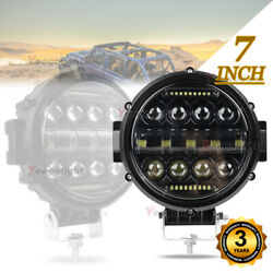Kyпить Toddler Toilet Chair Kids Potty Training Seat with Step Stool Ladder For Kids US на еВаy.соm