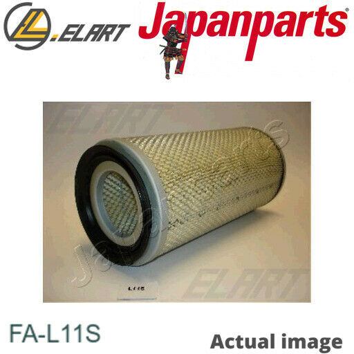 LituanieAIR FILTER FOR LAND ROVER 11 A 14 L 21 L DISCOVERY I LJ 12 L 19 L JAPANPARTS