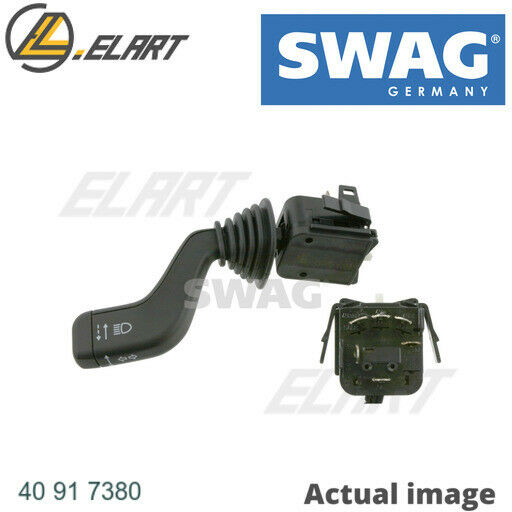 LituanieSTEERING COLUMN SWITCH MODULE FOR OPEL VAUXHALL ASTRA G HATCHBACK F48 F08 SWAG