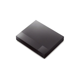 Kyпить BX370 1080P Blu-Ray and DVD Player Built in Wi-Fi Netflix Internet Apps-Sony BDP на еВаy.соm