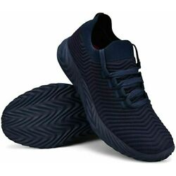 Kyпить 2 Pairs Men's Sneakers Shoes Ultra Lightweight Breathable Athletic Running Walk на еВаy.соm
