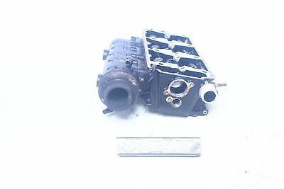 2005 SEA-DOO GTX 4TEC SUPERCHARGED ENGINE TOP END CYLINDER HEAD 420613978 296000