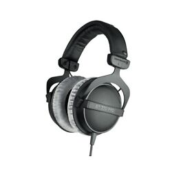 Kyпить Beyerdynamic DT-770 Pro 250 Ohm Studio Headphones на еВаy.соm