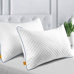 Memory Foam Seat Cushion for Office Car Chair NonSlip Washable Back Pain Relieve