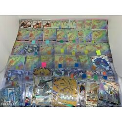 Kyпить Pokemon TCG 100 CARD LOT COMMON UNCOMMON GUARANTEED RARE + HOLO CARDS на еВаy.соm