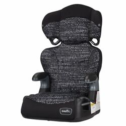 Kyпить Convertible Safety Car Seat 2in1 Baby Kids Chair Toddler Highback Booster Travel на еВаy.соm