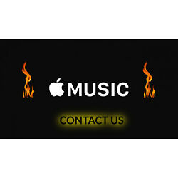 Kyпить Apple Music Family Plan for 4 Months (6 users) Worldwide Fast Delivery на еВаy.соm
