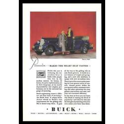Kyпить Buick 1934 Convertible AD Beauty Luxury Modern Engineering на еВаy.соm