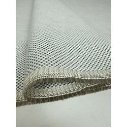 Kyпить Holly Hunt Outdoor Upholstery Fabric High-End 5.6 YDS (244/01 IRON HORSE) на еВаy.соm
