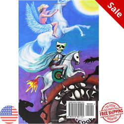 Behold a Pale Horse Paperback December 1 1991 418 Pages By Milton William Cooper
