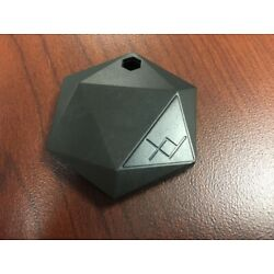 shared xyo sentinel BLE