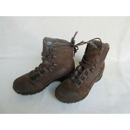 img-Haix Army Boots Military Goretex Combat Boots Hiking Mountain Boots #2