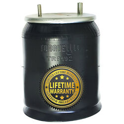 Trailer Air Spring Bag Replaces W01-358-9192, 905-57-086, 905-57-108, AS-0038