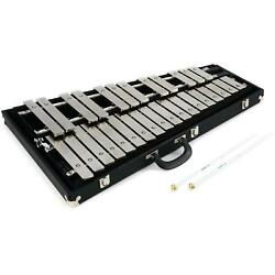 Musser 2.5-octave Classic Bells with Damper