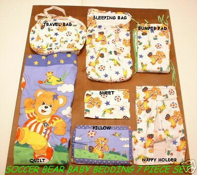 Image Result For Construction Baby Crib Set