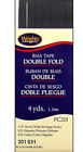 Wrights Double Fold Bias Tape Pc201