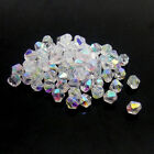 5301 Jewelry 3mm Swarovski Crystal Bicone Bead 1000pcs New You Pick Color