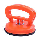 Suction Cup Single Head Dent Puller Pdr Tools Paintless Hail Repair Removal Kits