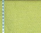 Lime Green Clarence House Fabric Material Upholstery Sandro Bty