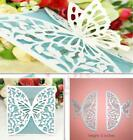 Metal Cutting Dies Scrapbooking Decoration Craft Dies Cut For Card Making Mold