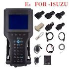 Tech 2 Car Body Diagnostic Scanner Tools W Memory Card For Gm Suzuki Holden