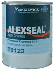 Awlgrip Alexseal Boat Paint - Choose Any Alexseal White Color Gallon Or Quart