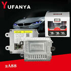 Hid Xenon Kit Hylux 2a88 Canbus Ac Ballast For Yeaky Hid Xenon Bulb H1 H7 H11