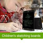 Led Tracing Light Box Board A4 Drawing Copy Pad Table Stencil Paintingusb Cable