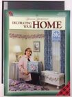 Donna Dewberry One Stroke Decorative Painting Tole Folk Art Book U Pick
