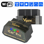 Icar Pro Bluetooth Wifi Adapter Obd2 Code Reader Scanner For Andriod Ios