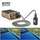 Woyo Pdr007 Auto Body Paintless Dent Repair 110220v Optional With Pdr Light