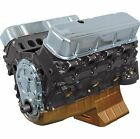 Blueprint Engines Bp4969ct Big Block Chevy 496ci Base Engine 440hp 560tq 2-pie