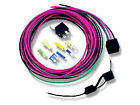 Holley 12-753 Electric Fuel Pump Relay Kit