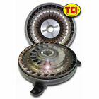 Tci 451506 10 Ultimate Streetfighter Converter 1970-79 Ford C4