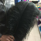 Wholesale 10-100pcs High Quality Natural Ostrich Feathers 15-60cm 6-24inch