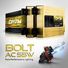 Opt7 Ac 55w Hid Conversion Kit H1 H4 H7 H10 H11 H13 9005 9006 9007 Xenon Light