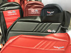 1978-1982 Corvette Door Panels Covers Lr