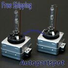 2x D1s D1r Hid Xenon Headlight Replacement For Philips Or Osram Bulbs New
