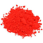 1 Oz Cosmetic Grade Natural Mica Pigment By Liquid Gold Neon Powder Soap Candle