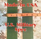 Velcro 48 X 2 Od Green Made In Usa. Military Grade