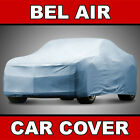 Chevy Bel Air Car Cover  Custom-fit Waterproof Quality Hot Deal